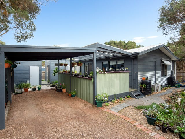 1a Rogerson Road, Sunset Strip, Vic 3922