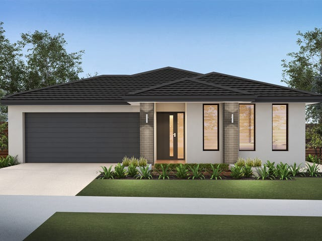 Lot 1728 Swanston Street, Clyde, Vic 3978