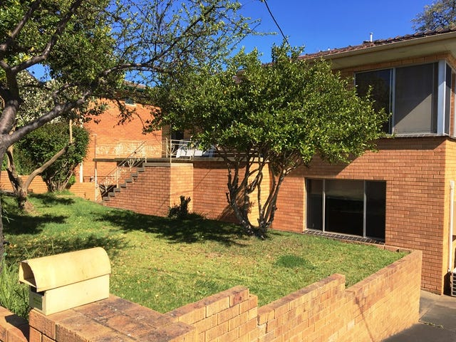 319a Chambers Avenue, East Albury, NSW 2640