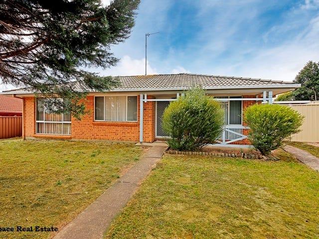 14 Drysdale Road, Elderslie, NSW 2570