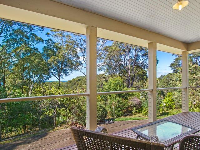 7 Barlings Drive, Tomakin, NSW 2537