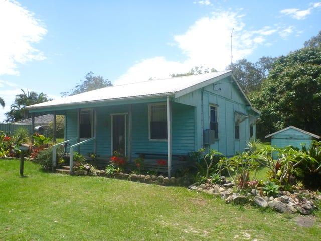 93 Spencer Street, Iluka, NSW 2466