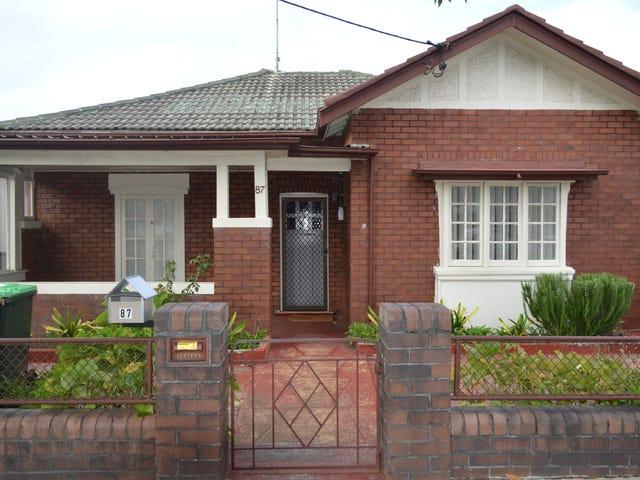 U/87 Sturt Street, Kingsford, NSW 2032