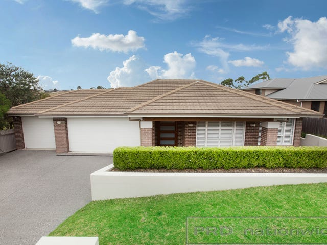 121 Bolwarra Park Drive, Bolwarra Heights, NSW 2320