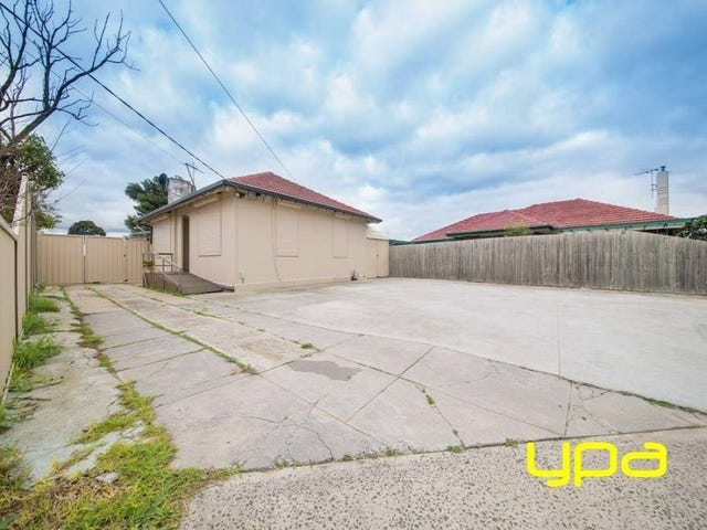 6 Evans Court, Broadmeadows, Vic 3047