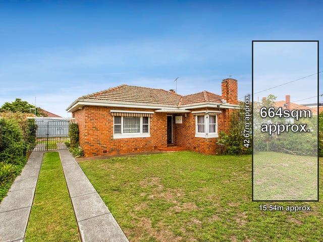 14 Bournian Avenue, Strathmore, Vic 3041