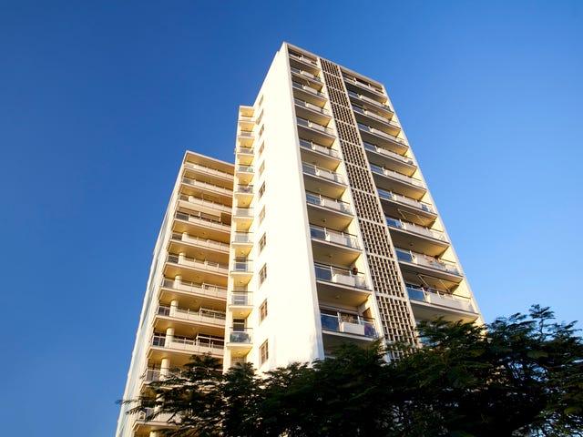 6G/182 Dornoch Terrace, Highgate Hill, Qld 4101