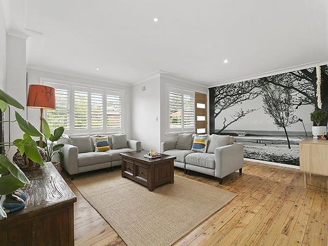 4/465-467 Malabar Road, Maroubra, NSW 2035