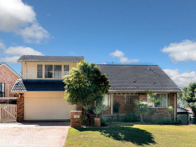 144 Woodbury Park Drive, Mardi, NSW 2259