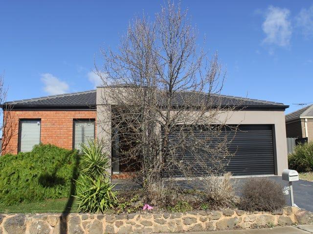 31  Harrington Road, Tarneit, Vic 3029