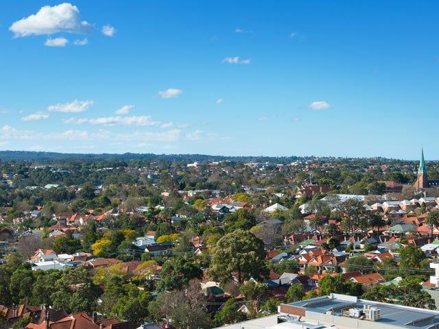 1215/1 Sergeants Lane, St Leonards, NSW 2065