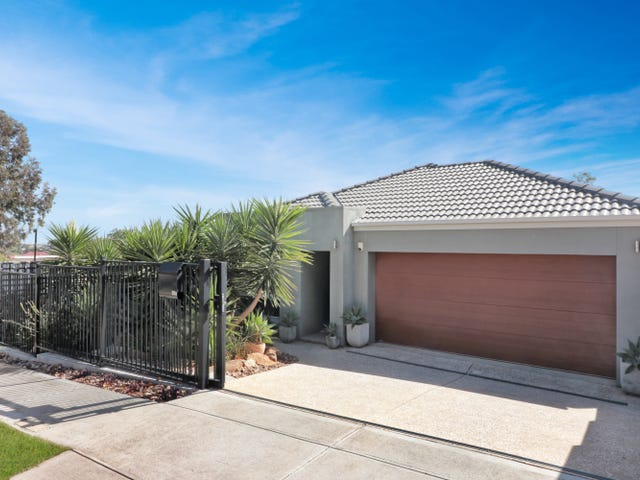 26A Barrington Avenue, Enfield, SA 5085