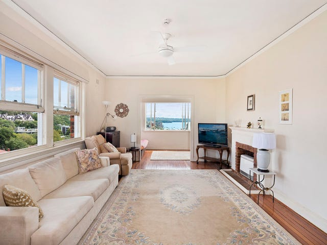 802/268-274 New South Head Road, Double Bay, NSW 2028