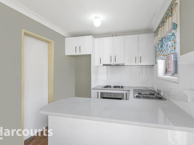 52 Fenton Crescent, Minto, NSW 2566