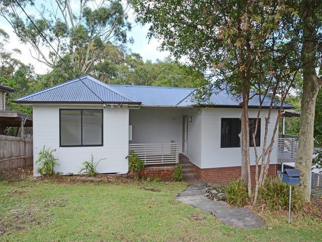 18 Albert Street, Tingira Heights, NSW 2290
