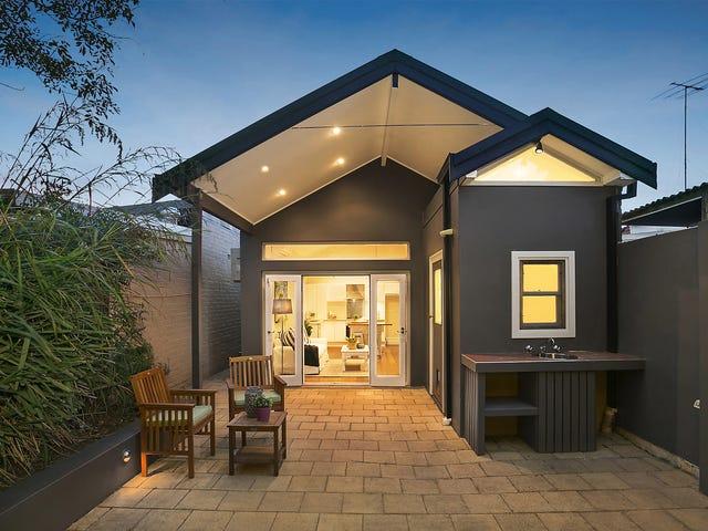 17 Crystal Street, Petersham, NSW 2049