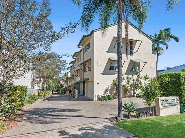 5/25 View Street, Mount Gravatt East, Qld 4122