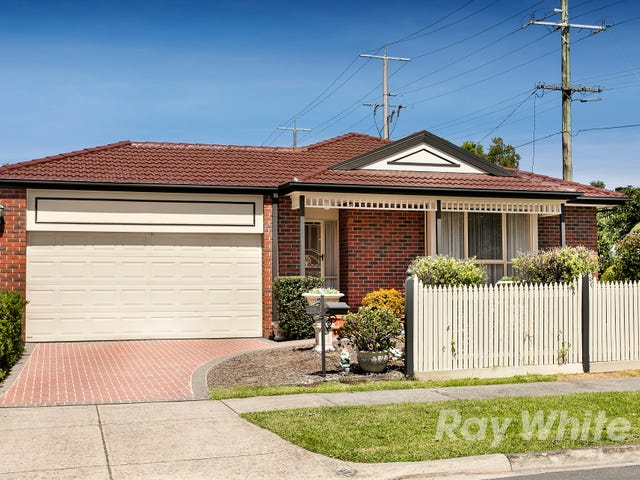 22 Montclair Avenue, Glen Waverley, Vic 3150