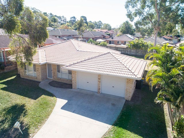 14 Brooklands Circuit, Forest Lake, Qld 4078