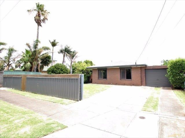 39 Robin Street, Port Noarlunga South, SA 5167