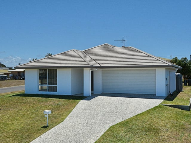 6-8 Kimberly Way, Burrum Heads, Qld 4659