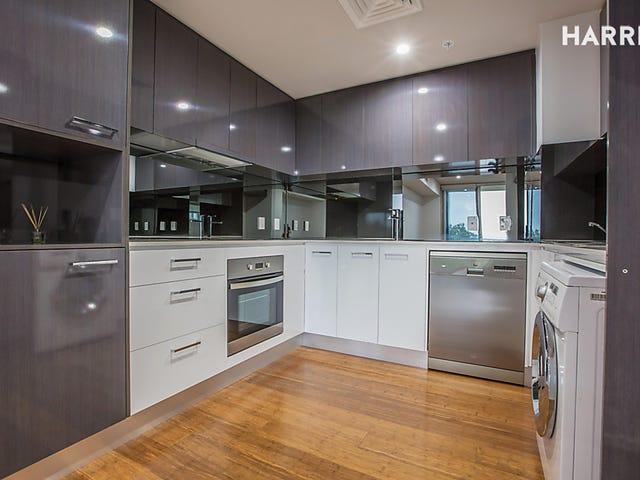 303/83 South Terrace, Adelaide, SA 5000