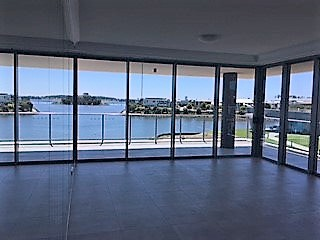 3 BED,2 CAR,ON WATER/397 Christine Avenue, Varsity Lakes, Qld 4227