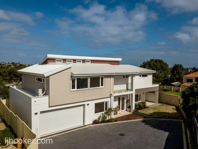 8A Troon Cove, Connolly, WA 6027