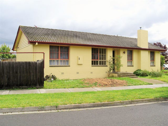 81 Spring Street, Thomastown, Vic 3074