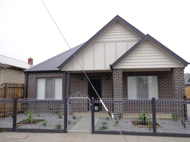 1/48-50 Britannia Street, Geelong West, Vic 3218