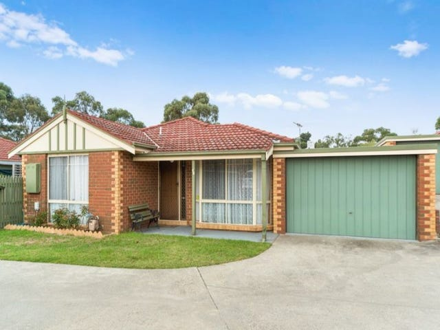 55/210 Cranbourne-Frankston Road, Langwarrin, Vic 3910