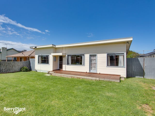 19 Morgan Street, Rosebud, Vic 3939