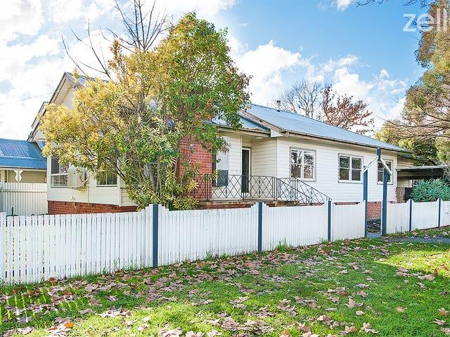 382 Olive Street, Albury, NSW 2640