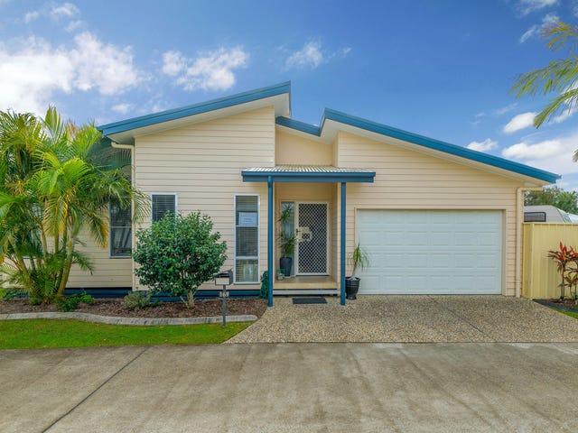 169 Maple Court, Yamba, NSW 2464