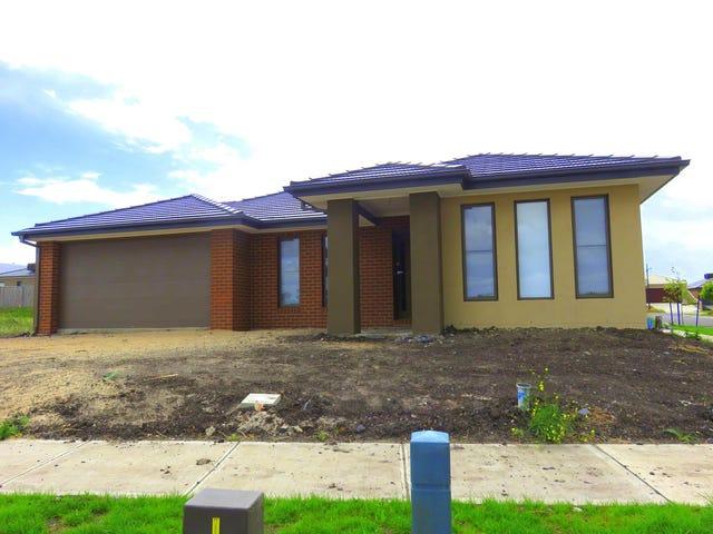 30 Mackenzie Drive, Wollert, Vic 3750