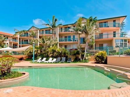 "15/54-56 William Street ""Beachcomber Resort"", Port Macquarie, NSW 2444"
