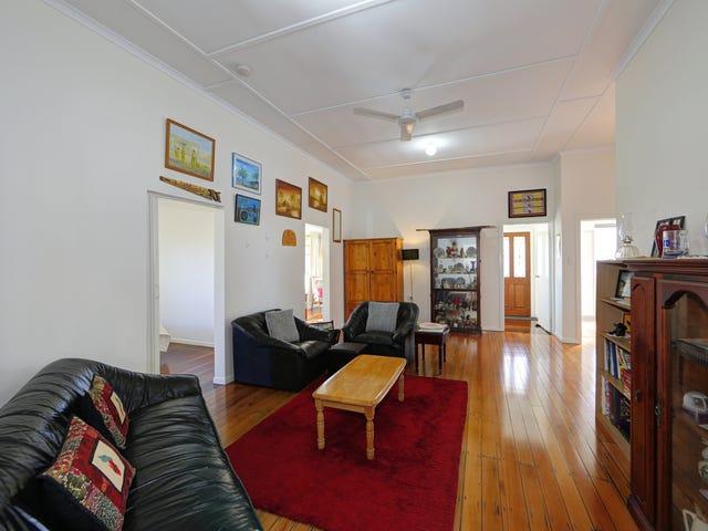 64 Perry Street, Bundaberg North, Qld 4670