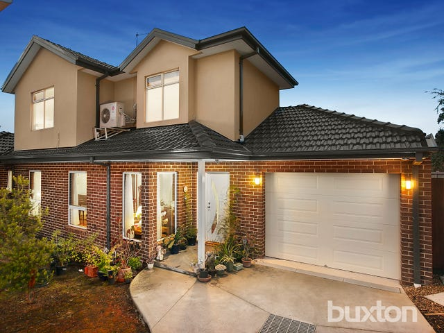 2/25 Mulgrave Street, Ashwood, Vic 3147