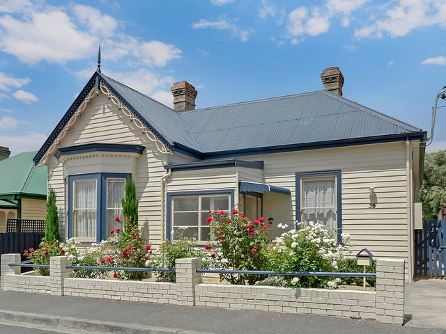 35 King Street, Sandy Bay, Tas 7005