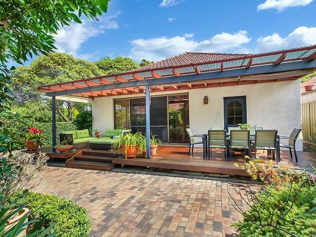 18 Koorinda Ave Kensington, Kensington, NSW 2033