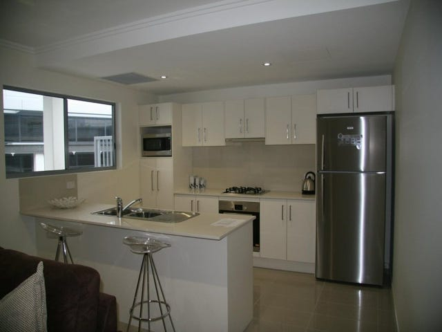 207/23 Robinson Place, Kelvin Grove, Qld 4059