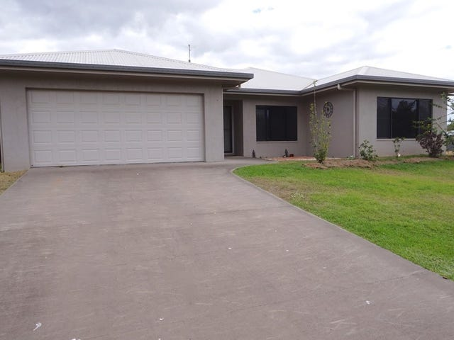 15 Godwin Drive, Mareeba, Qld 4880