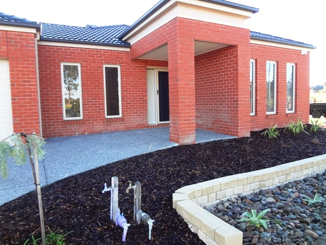200 Harvest Home Rd, Wollert, Vic 3750