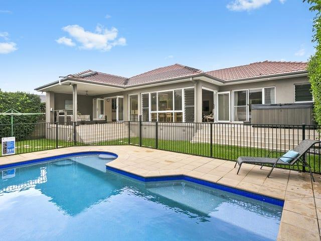 10 Wilde, Killarney Heights, NSW 2087