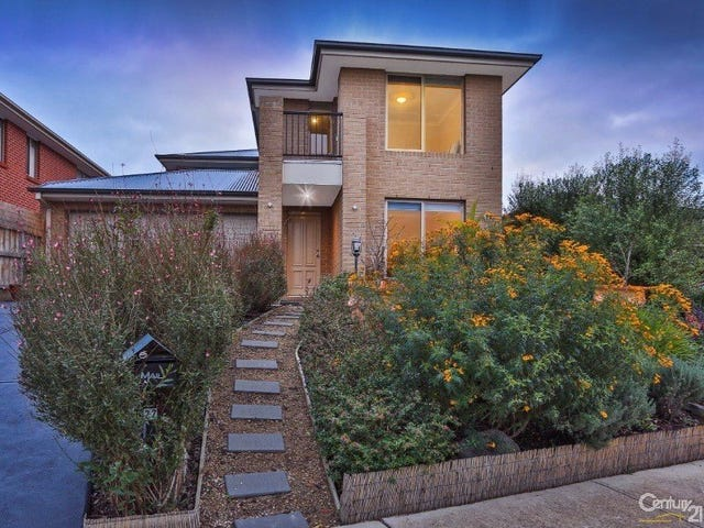 22 Tyalla Way, Pakenham, Vic 3810