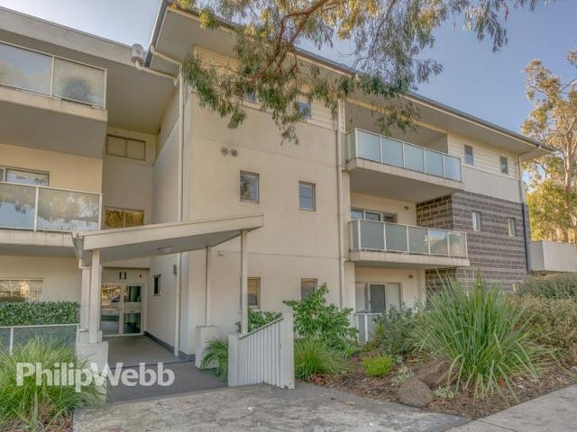 1/881 Doncaster Road, Doncaster East, Vic 3109