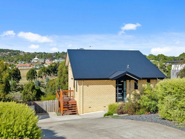 26 Malachi Drive, Kingston, Tas 7050