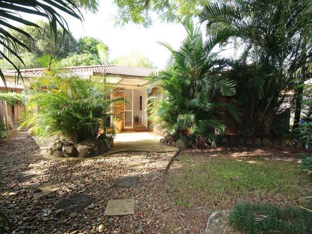 2 Mangobark Court, Suffolk Park, NSW 2481