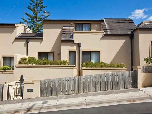 3/59 Carlisle Street, Rose Bay, NSW 2029