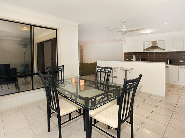 6 PEPPERMINT CRESCENT, Sippy Downs, Qld 4556